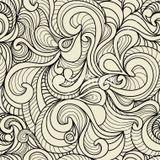 Gai Barone - Patterns 094