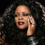 Conversations on Music & Life Episode 5 - Guest - Maysa