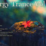 Pencho Tod ( DJ Energy- BG ) - Energy Trance Vol 342