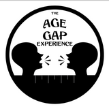 The Age Gap- Episode 1