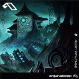 Anton - Anjunadeep Spring 2019 Mix
