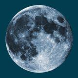 live @ Full Moon Gathering 2018