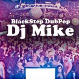 BlackStep DubPop [ April 2012 Mixtape ]