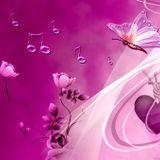 DJA Love & Lust Vol. 11 (Songs of a Butterfly)