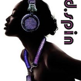 DJ DSpin - Tribal - Progressive House demo - 2012