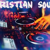 Christian Sousa - Feels So Good ( May 2014 Promotional Mix )