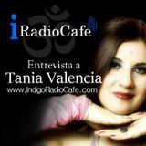 Mujer: descubriendo a tu diosa interior. Entrevista a Tania valencia coach de arte femenino Jul 2014