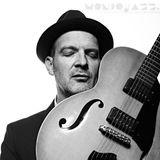 Wolfgang Muthspiel, Thana Alexa, John Zorn, John Scofield and More New Releases [Mondo Jazz 109-2]