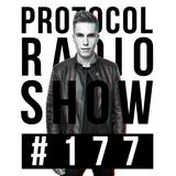 Nicky Romero - Protocol Radio 177