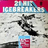21 Hit Icebreakers: A WCFL of An Album
