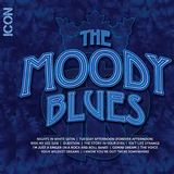 Featured Artist Presents : Moody Blues