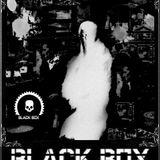 BLACK BOX [58] SEPULCRAL VA and GOTHIC
