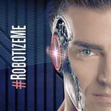 Gabry Ponte - #RobotizeMe - Episode 2.07