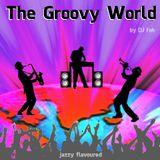 Groovy World - part9