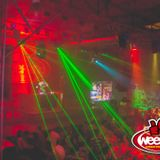 MIX ELECTRO WEEKEND - JUNIO 2014 (DJ MICKY BEAT).mp3