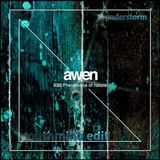 Awen030 Avar Garden - Thunderstorm (Southmind Edit)