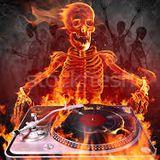 Summer Heat 2  New Skool Fire