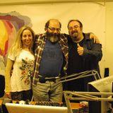 MERindex Radio Show with Antonis Vamvoukas and Katerina Tsantila