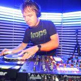 DJ Duster - Fly FM Five-O 9th Nov 2012