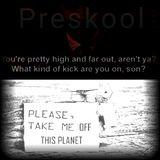 PreSkoolLiveMaxFishPart2