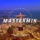 Andrea Fiorino Mastermix #475