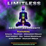 Limitless #15 Deepest Resonance