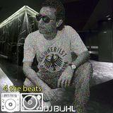 4 the Beats