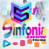 La #QuintaSinfonía @5ta_sinfonia con @wladiradio Miércoles 07 de Noviembre del 2018