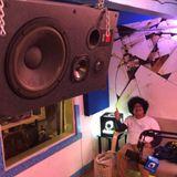 Tyler Bell - Check In - dublab 2/20/18