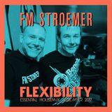 FM STROEMER - Flexibility Essential Housemix December 2017   www.fmstroemer.de