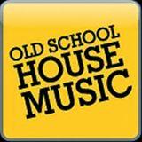 Dj Slide-1988-1990-Old Skool House-Life Fm-10th Feb-2013