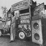 IrieFM Jamaica Reggae Radio 27