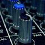 Essence mix 26 / Deep - Jazzy - Nuhouse