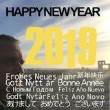 Happy New Year Mix Part 2