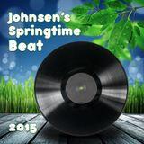 Johnsen's Springtime Beat 2015