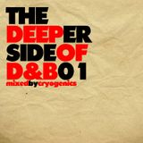 The Deeper Side Of Drum & Bass #01