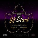 DJ Blend at Club Teez, Nicosia    March 17th 2017    Recorded Live! Part 3 Of 3