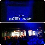 Duch Duch - BANGERDUCH (GuestMix on Dayafter - Eazy Club)