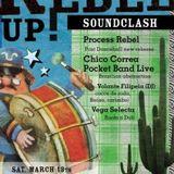 RebelUpSoundCloud13thMarchOCCII-Chico-Correa