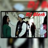 Rap Romántico Vídeo Mix de Hip Hop Mc Davo, Mc Aese, Dezear , Bamby DS, Romo One,Santa RM Dj Blerk