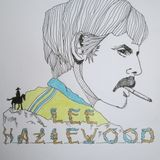 The Godlike Genius Of Lee Hazlewood
