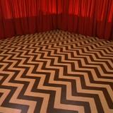 Panorama Dźwięku 2 (05/21/17) - XXXI. Jak będzie w Twin Peaks