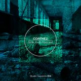 Corthez - Side A+B Podcast 014