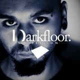 Darkfloor In Session 037 / Under Konstruktion