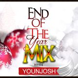 END OF THE YEAR MIX