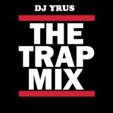 The Trap Mix