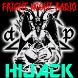 Hijack - Fright Night Radio February 2017