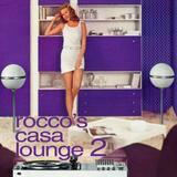Rocco's Casa Lounge 2