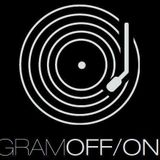 Dark at System - Unnamed Show vol.1 klub GramOFF[ON 4.07.2015