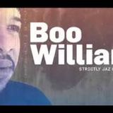 Boo Williams - Strictly Jaz Unit Vol 1
